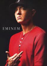 Rapper Multi-Colour Art Posters