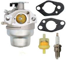 Carburetor w Gasket Honda GCV160 HRT HRR HRS 216 Husky Pressure Washer Generator