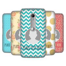 Head Case Designs Cases/Covers for Motorola