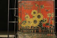 THE BE GOOD TANYAS Chinatown (CD 2003)