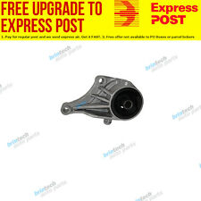 2002 For Holden Barina XC 1.4 litre Z14XE Auto & Manual Front Engine Mount