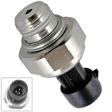 New Oil Pressure Sending Unit For 2003-2008 Gmc Yukon Xl 1500 2500 5.3L 6.0L (Fits: Isuzu)