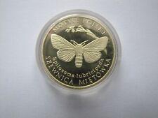 dukat lokalny 10 motylków  szewnica miętówka 13 gram