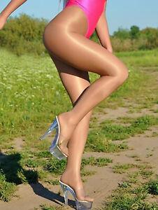 TAMARA PANTYHOSE & HOOTERS TIGHTS Matte Shimmer PICK COLOR Size S M L XL 2XL 3XL