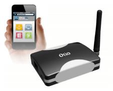 Otio box wifi RELAIS DE COMMANDE DOMOTIQUE INTERNET Smartphone  Iphone Pc