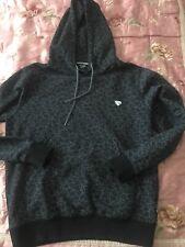 intera collezione per comprare allacciarsi dentro iuter in vendita - Abbigliamento | eBay