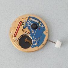 Made New Old Stock Watchmakers Genuine Eta 955.112 Watch Movement Swiss