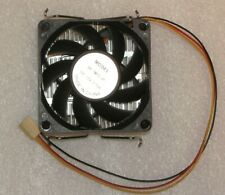 NEW! Asus RM IMISR-VM motherboard CPU Cooler,Heatsink & 3-Pin fan for Socket M,P