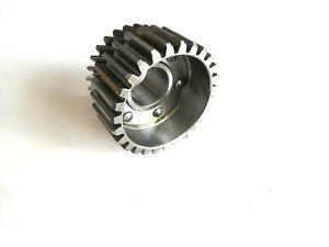 Antriebsrad zum Getriebe inneren Mitnehmer für Kupplung MZ ETZ 250 251 MZ TS Neu