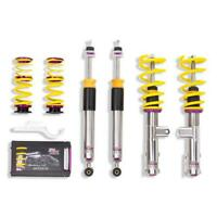 KW V3 Coilovers for Mercedes A-Class A45 AMG (176)