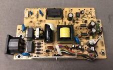VIEWSONIC POWER INVERTER BOARD JT166W18 2202126901 FOR VE510S