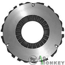 R47627 New Clutch Components (Bottom Cast Plate) For John Deere 4320