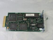 Starlan 10 Network Circuit Board / Card - 10 Base-T