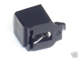 Nadel für Dual DN 239 DN 235 ATN 90 ATN 91 NEU hochwertig NEW Stylus