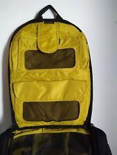 Crumpler camera bag Full body backpack black
