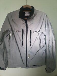 Womens Proviz Reflect 360+ cycling jacket