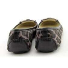 Zapatos planos de mujer Michael Kors Talla 35.5