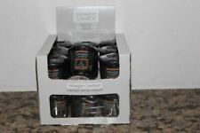 Yankee Candle Halloween Witches Brew Votives x18~Full Box~VHTF~