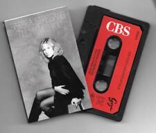 CASSETTE BARBRA STREISAND till i loved you 1988