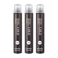 [EYENLIP] Professional Hair Ampoule LULU 13ml * 3pcs / Healthy and bouncy hair