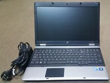 HP Probook 6550B Core i5 M560 2.67GHz+4GB RAM+320G HDD
