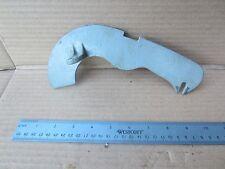 "Atlas Craftsman 10"" 12"" Metal Lathe 9-152 Inner Change Gear Guard"