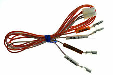 ALPINE GENUINE IVA-D310 IVAD310 IXA-W404 IXAW404 REMOTE WIRE HARNESS