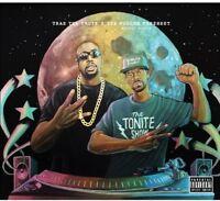 The Worlds Freshest - Tonite Show [New CD]