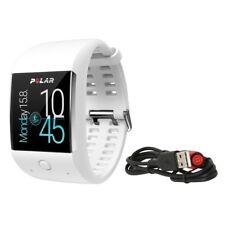 "Polar Sportwatch M600 smartwatch 1.3"" per Android White"