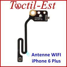Antenne Réseau WIFI Bluetooth OEM WIFI Antenna Flex Cable Pour iPhone 6 Plus
