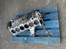 Motor Rumpfmotor 256S4 Zylinder-Kurbelgehäuse BMW E46 323 E39 523i Z3 2.5i