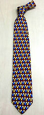 Korea Silk Tie delicious pear pictures High Quality