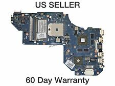 HP Envy M6-1100 HD7670M/2G AMD Laptop Motherboard FS1 702177-501