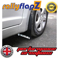 Recambios negro traseros Suzuki para coches