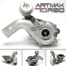 Turbolader Audi TT 1.8 T A3 1.8 T Seat Leon 1.8 T VW Golf 1.8 T  AQA / AJQ / APP