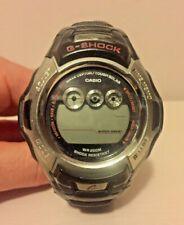 Casio G-Shock GW-500A 2688