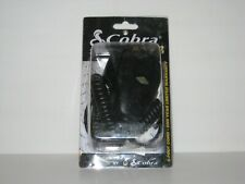 Camper Trailer HighGear Cobra HG A1000 Magnetic Antenna RV