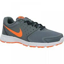 Nike Synthetic Fitness & Running Shoes for Men