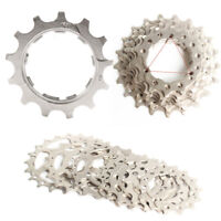 11 Speed 11T-21T MTB Mountain Bike Bicycle Repair Flywheel Sprocket Wheel Disc