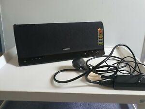 Samsung YA-SBR510Bluetooth Stereo Speaker+Power Supply