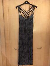beaded evening dress 12