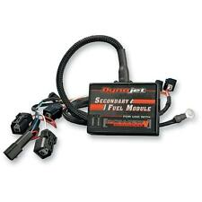 Dynojet Power Commander V Secondary Fuel Module BMW S1000RR 2010-2014 SFM-8