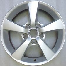Mazda 3 6 5 Alloy Wheel 6,5x16 et52, 5 Alloy Wheel Jante rim wheel Llanta cerchione