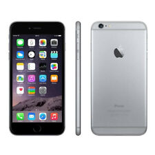 SMARTPHONE TELEFONO APPLE IPHONE 6S 32GB SPACE GRAY GRIGIO SIDERALE NUOVO