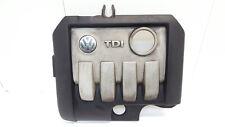 VW Touran 1T - Motor Abdeckung Motorabdeckung 03G103925