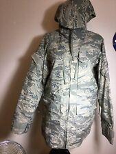 USAF All Purpose Environmental Multicam Parka Gore-Tex Men size Med- R