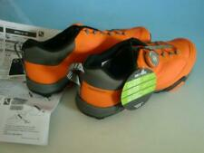 A019-044: Shimano MT7 Mountain Touring SPD Fahrrad Schuhe Shoes MTB Gr. 42/43