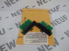 IC670TBM002  - GE FANUC -  IC670TBM002 /  AUXILIARY TERMINAL BLOCK BARRIER  NEUF
