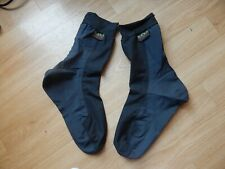 "ROCKY 11""  Over Socks GORE-TEX WATERPROOF Breathable  Men's Size 11"