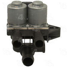 Four Seasons 74010 Heater Valve